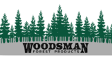 Woodsman Forest Products